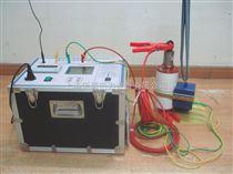 ZKD真空度測試儀