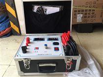 HLY-III(100A/200A)回路電阻測試儀