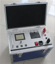 JD-100/200A回路電阻測試儀