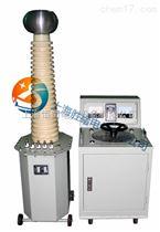50KV交直流高压试验变压器