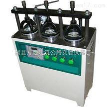 TS-VI油毡不透水仪、电动油毡不透水仪出厂价