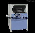 GB旋转瓶磨耗仪-JTG E20-2011