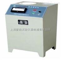 FYS-150水泥细度负压筛析仪/负压筛孔径