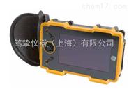 创新型高性能超声波测厚仪DMS Go