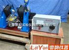 上海生产磁选管供货商-矿山磁选管