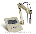 智能酸度计上海生产PHS-25C精密酸度计