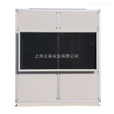 医用直膨式净化型空调机组