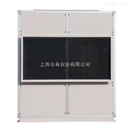 ZJLF100医用直膨式净化型空调机组