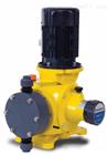 销售米顿罗MILTON ROY/G系列计量泵