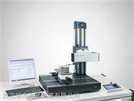 德国马尔MarSurf XR 20粗糙度测量仪