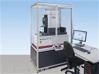 德國馬爾MarForm MFU 100參考形狀測量站