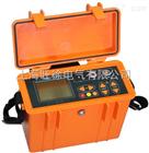 JDF-502电缆测试高压信号发生器