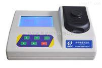 CHCM-210型水中硬度测定仪 深昌鸿