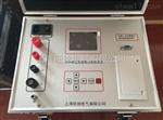 STZR变压器线圈直阻快速测试仪厂家
