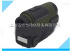 手持激光测距测高测角仪; 防雷检测仪器