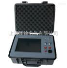 ZN-501DMC多次脉冲法电缆故障测试仪