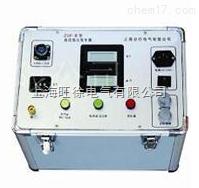HT-TC003交联电缆外护套故障探测仪器