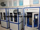 GB瀝青混凝土導熱系數測定儀~DL/T5362-2006