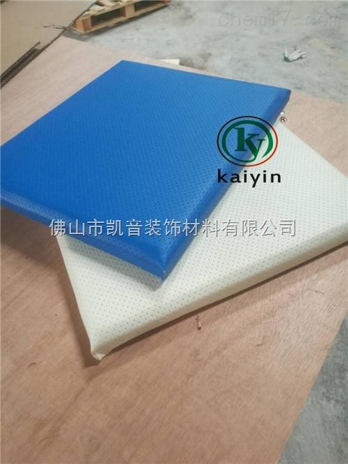 生产防火皮革软包厂家
