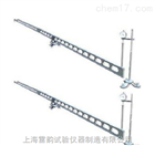 贝克曼梁路面弯沉仪专业生产,便携式弯沉仪