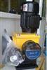 米頓羅MILTON ROY計量泵的優勢