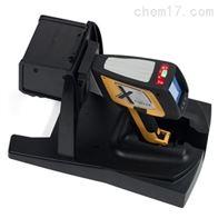 DELTA手持式XRFDELTA手持式XRF和XRD分析儀Flex Stand直銷