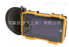 GE美国通用电气USM Go超声波便携式探伤仪代理