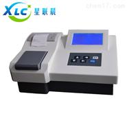 北京高锰酸钾指数COD测定仪XCOD-3Mn厂家