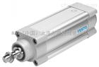ADVC-20-20-A-P 德国费斯托FESTO 100%原装进口  价格实惠 大量现货