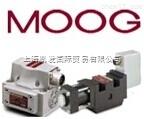 MOOG電液控製閥