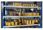 RSC-101短型液压千斤顶使用方法