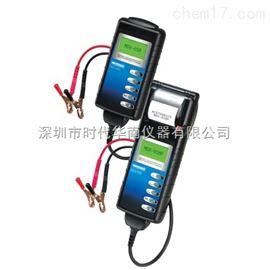 美国MDX-P300蓄电池电路系统分析仪华南MDX-P300电池检测仪
