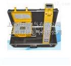 HD3330带电电缆识别及寻踪仪 测试仪器