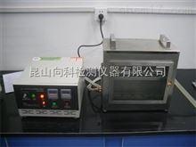 XK-5036QB/T2729皮革水平燃烧试验箱