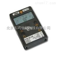 专业销售6150AD5德AUTOMESS 6150AD5核辐射检测仪