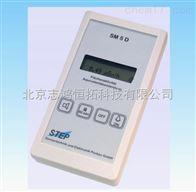 专业销售美Medcom RADALERT100多功能辐射检测仪