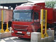专业销售法SAPHYMO 车辆放射性检测控制系统