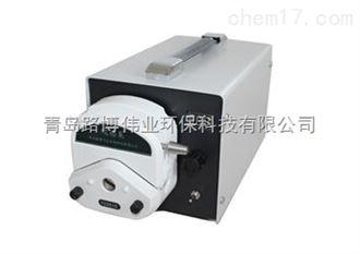LB-8000B便携式水质采样器云鼎国际平台首页