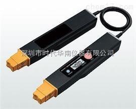 日置HIOKI3258万用表电压测试仪HIOKI3258