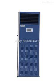 SMG-30-D超大蒸发量湿膜汽化加湿器