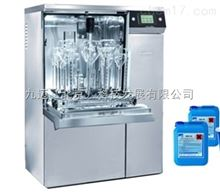 JM-LW8568实验室玻璃器皿自动清洗消毒机