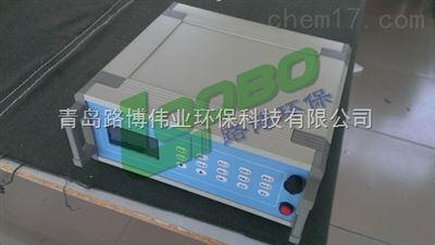 LB-AM测PM2.5  PM10 LB-AM粉尘浓度检测仪