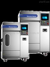 JM-LW8588微生物實驗室洗瓶機