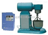 北京沥青水泥适应性专用搅拌机厂家价格