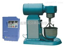 TJ-0657型北京沥青水泥适应性搅拌机厂家价格