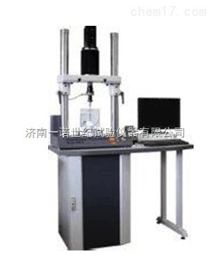 环氧玻璃钢管万能压力试验机