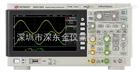 是德 DSOX1102A 數字示波器 70MHZ 新產品