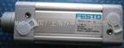 德国费斯托FESTO气缸ADVC-10-10-A-P-A原装正品