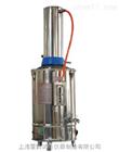 电热蒸馏水器标准-实验用蒸馏水器型号