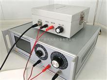 GB4655-2003橡胶工业静电表面电阻测量仪